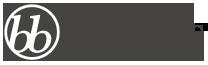 bbpress-logo.png